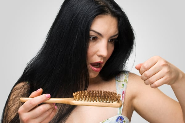 http://www.homeremedyshop.com/wp-content/uploads/2013/12/Home-Remedies-for-Reducing-Hair-Loss.jpg